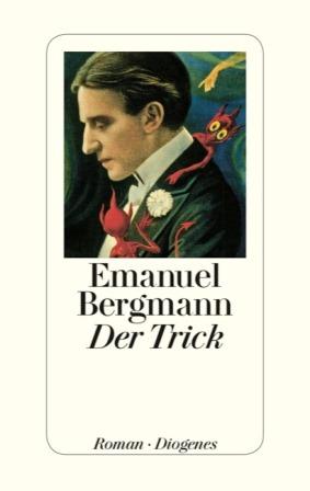 Cover_Bergmann_Trick_72dpi_Web