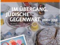 Cover_Im-uebergang