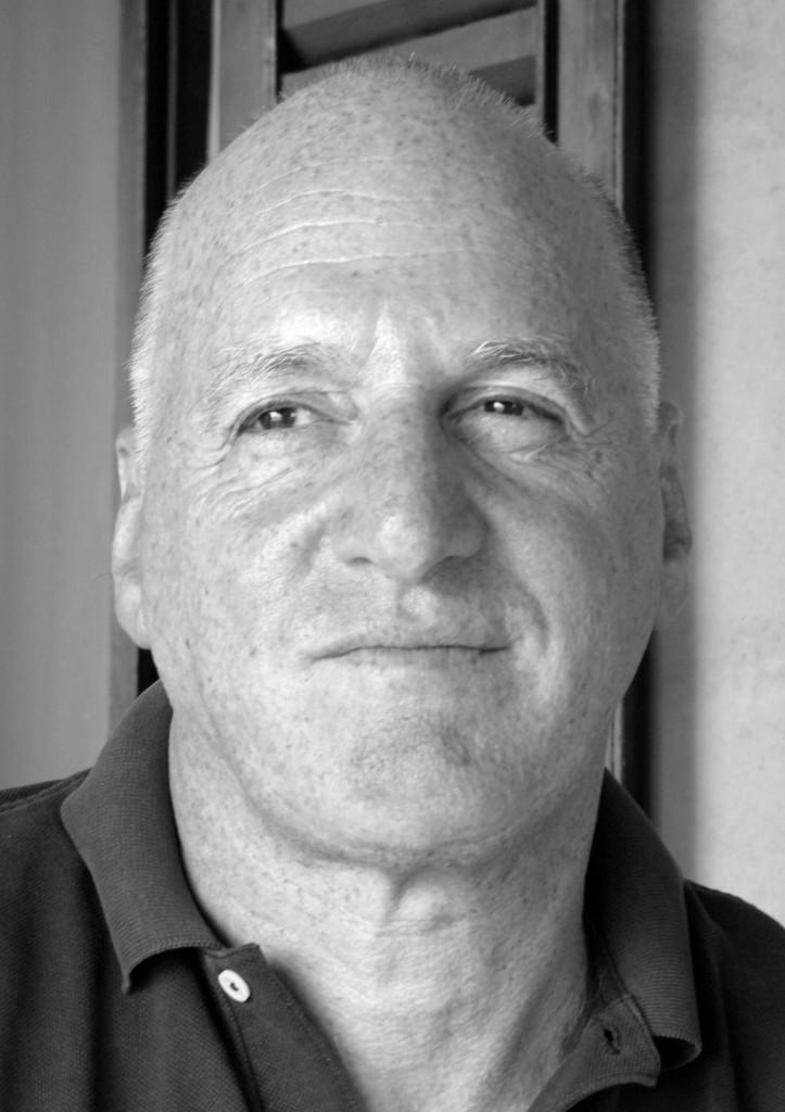 David Ranan