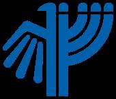 Deutsch-Israelische_Gesellschaft_logo