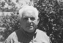 Leipke Distel (1922-2000)