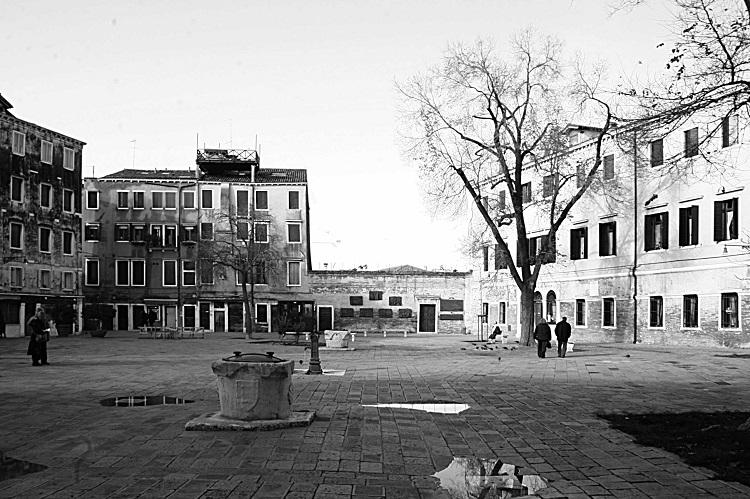 edegildo-zava-venetian-ghetto-1