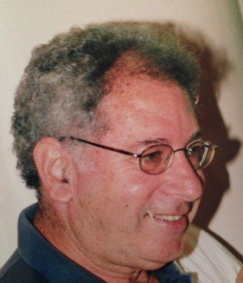 Sammy Speier