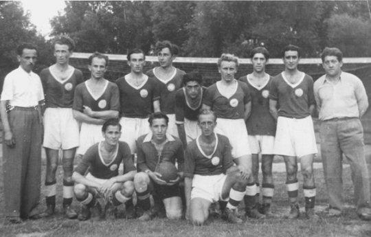 Hakoah1946
