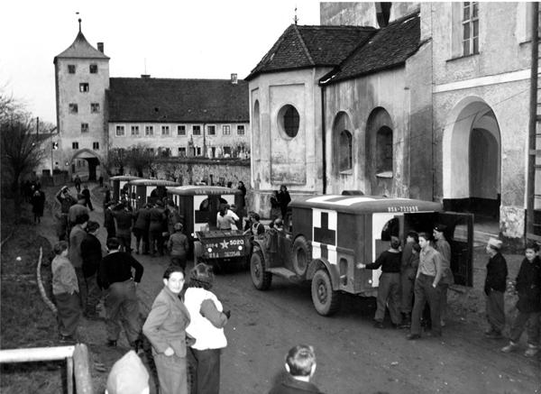 Kloster_Ambulanzen