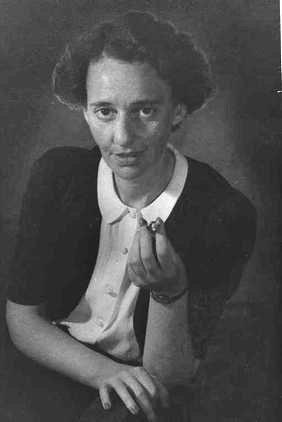 leah_goldberg_1946