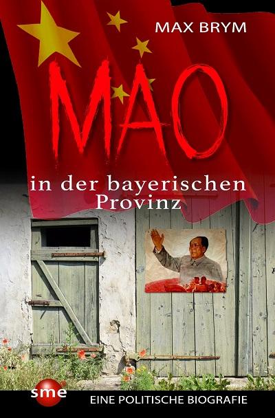 Bildergebnis für Max Brym Waldkraiburg