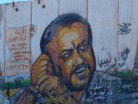 marwan_barghouti_painting
