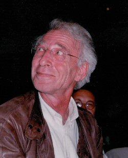 Peter-Finkelgruen-2001