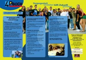 peacecamp 2013