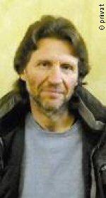 Peter Pogany-Wnendt