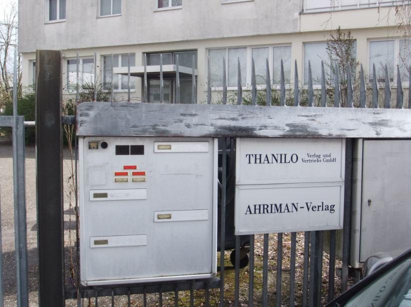 sitz-ahriman-verlag-in-freiburg-a