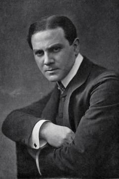 Julius Arnfeld