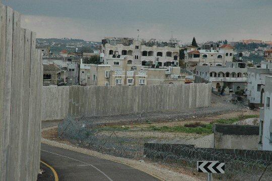 Baka el Rarbieh (Bakah-West)
