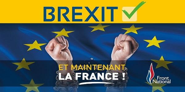 brexit-france