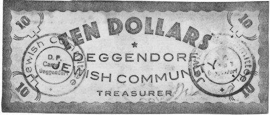 http://www.hagalil.com/wp-content/uploads/deggendorf-dollar.jpg