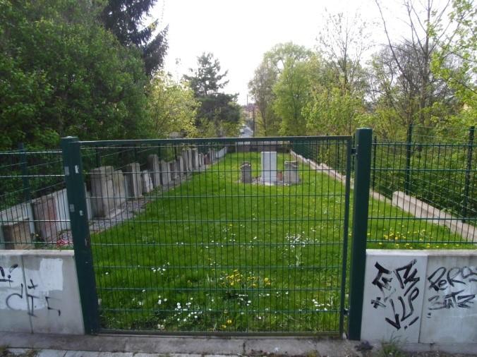 eisleben-friedhof1