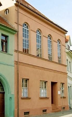eisleben-synagoge