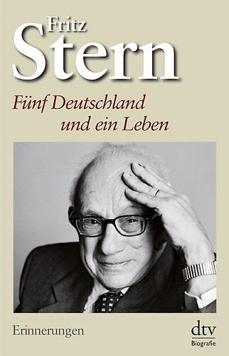 fuenf_deutschland_und_ein_leben-9783423345613