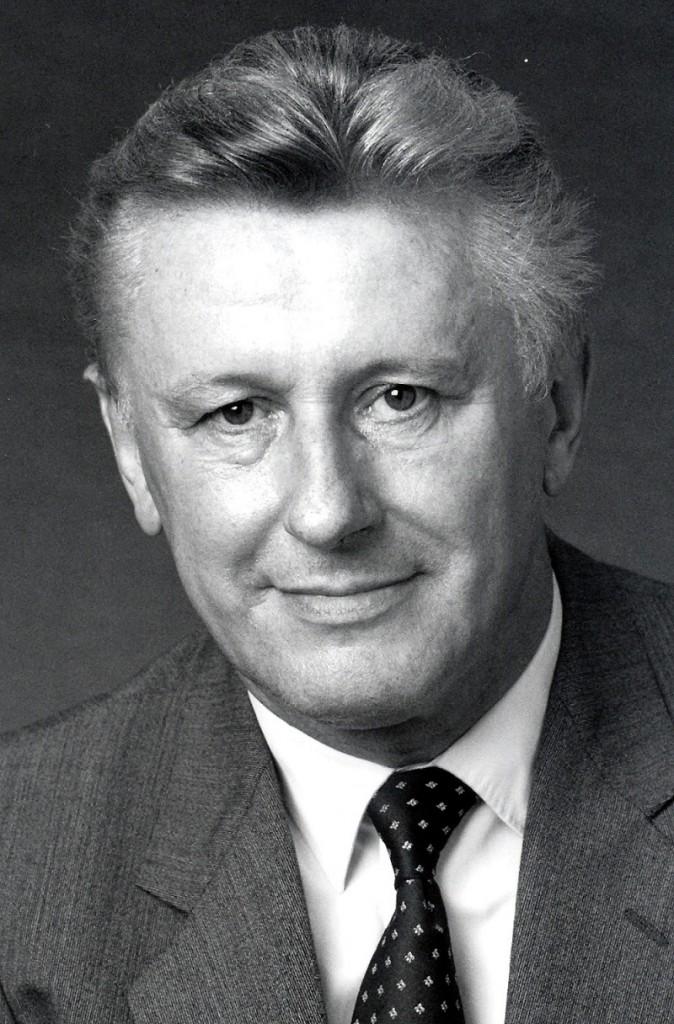 Niels Hansen