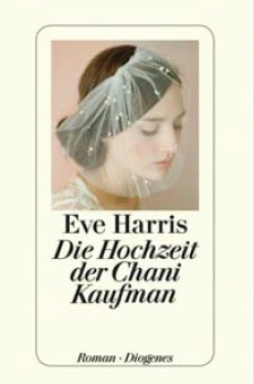 harris-cover
