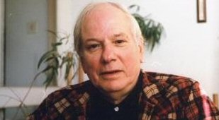 Yoram Kaniuk, 1930-2013
