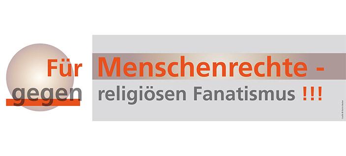 mahnwache-banner
