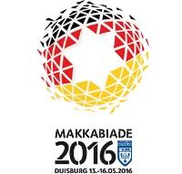 makkabiade2016