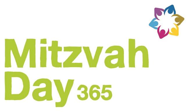 mitzvah-day