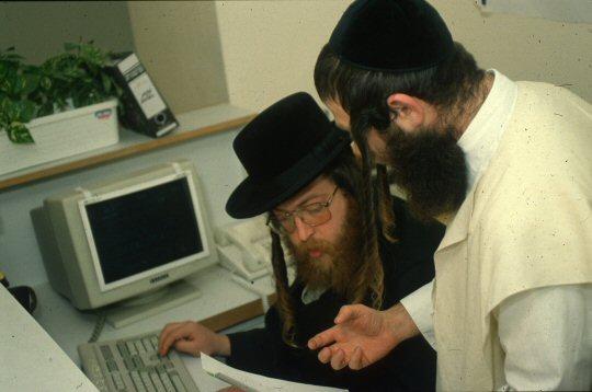 orthodoxes-internet