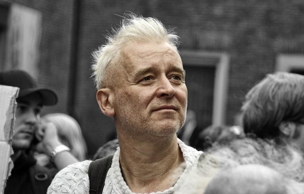 Dieter Asselhoven