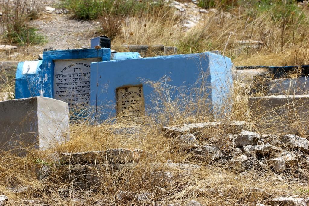 Die Sterbehilfedebatte-Debatte betrifft auch die jüdischen Gemeinden