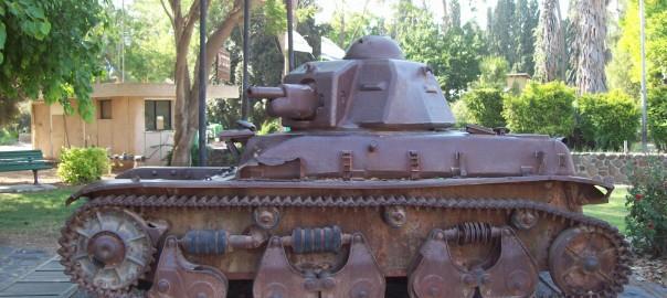 panzer-degania-604x270
