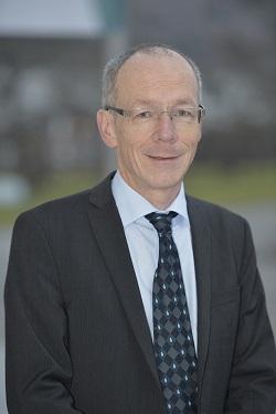 Dr. Markwart Herzog, Foto: Harald Langer, Kaufbeuren