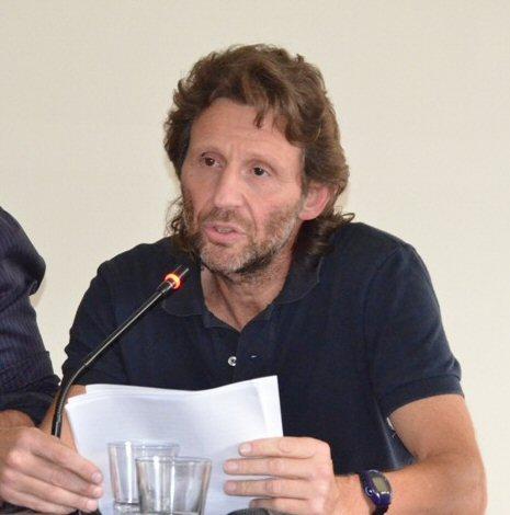 Peter Pogany-Wnend
