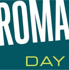 romaday