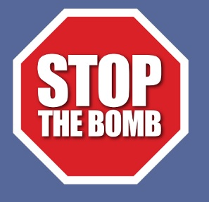 stopthebomb