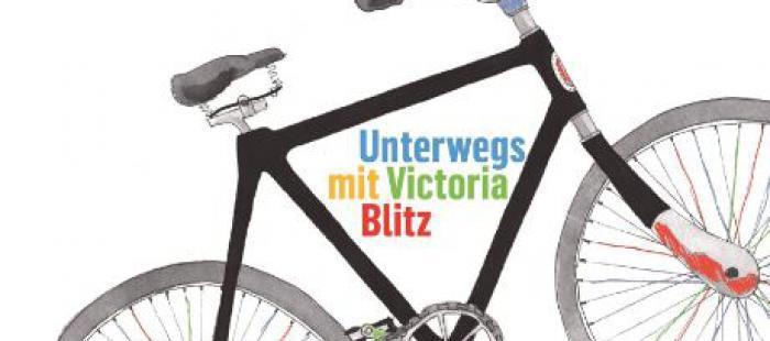 victoria_blitz