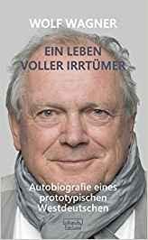 Macho Stecher nagelt Blondine beim Wolf Wagner Date