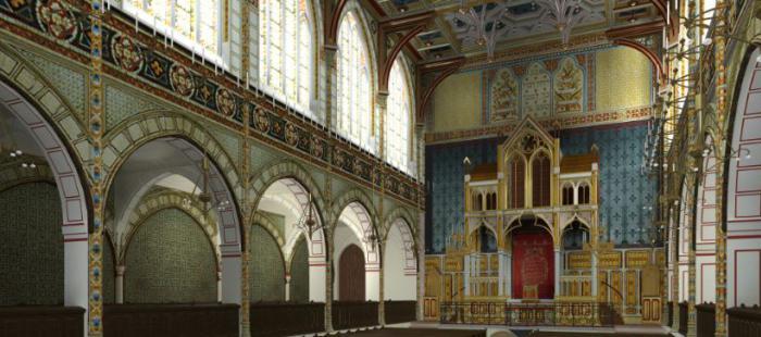 wiener-synagogen