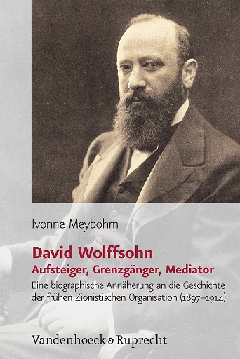 wolffsohn